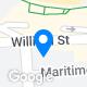 26-28 William Street Port Macquarie, NSW 2444