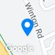 Unit 1, 25 Winton Rd Joondalup, WA 6027