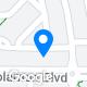 Ellenbrook Business Centre, 9/46 Coolamon Boulevarde Ellenbrook, WA 6069