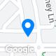 2/42 Coolamon Boulevard Ellenbrook, WA 6069