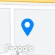 96A Callaway Street Wangara, WA 6065