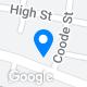 Shop 5/21 Beach Street Harrington, NSW 2427