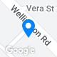 Unit 1, 39 Wellington Road Morley, WA 6062