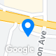 3/215 Great Eastern Highway Midland, WA 6056