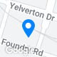 C1/17-19 Foundry Road Midland, WA 6056