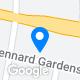 141B Great Eastern Highway Midland, WA 6056