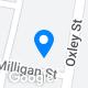 7 Milligan Street Taree, NSW 2430