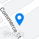 260 Victoria Street Taree, NSW 2430