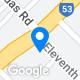 908 Beaufort Street Inglewood, WA 6052