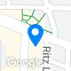 418 Oxford Street, T3, 418 Oxford Street Leederville, WA 6007