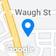 20/362 Charles Street North Perth, WA 6006