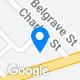 293 Guildford Road, Maylands Maylands, WA 6051