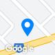 277 Guildford Road Maylands, WA 6051