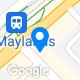 52/86 Eighth Avenue Maylands, WA 6051