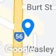 454-456 Fitzgerald Street North Perth, WA 6006