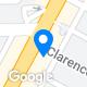 568 Beaufort Street Mount Lawley, WA 6050