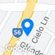 2/300 Fitzgerald Street North Perth, WA 6006