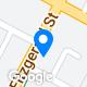 250 Fitzgerald Street Perth, WA 6000