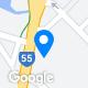 Suite 4, 5 Stoneham Street Belmont, WA 6104