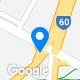 505 Newcastle Street West Perth, WA 6005