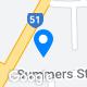 144 Summers Street Perth, WA 6000
