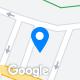 6-10 Douro Place West Perth, WA 6005
