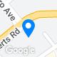 A4/431 Roberts Road Subiaco, WA 6008