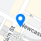 318 William Street Perth, WA 6000