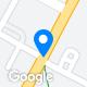 187 Beaufort Street Perth, WA 6000