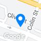 680 Murray Street West Perth, WA 6005