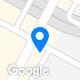 278 William Street Perth, WA 6000