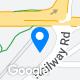 Suite 9, 100 Railway Road Subiaco, WA 6008