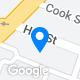 4/1327 Hay Street West Perth, WA 6005