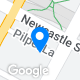 139 Stirling Street Perth, WA 6000