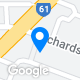 45 Richardson Street West Perth, WA 6005