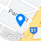 2nd Floor/59 Parry Street Perth, WA 6000