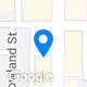 147 Rokeby Road Subiaco, WA 6008