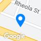 S1 L2 66 Kings Park Road West Perth, WA 6005