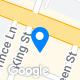 Suite 3/82 King Street Perth, WA 6000