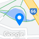 12/10 Eastbrook Terrace East Perth, WA 6004