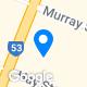 580 Hay Street Perth, WA 6000
