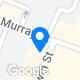 2/45 Murray Street Perth, WA 6000