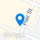 Suite 2, 544 Hay Street Perth, WA 6000