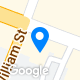 13/105 St Georges Terrace Perth, WA 6000
