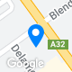 425 Blende Street Broken Hill, NSW 2880