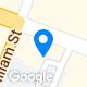 101 St Georges Terrace Perth, WA 6000