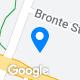 7/72 Wellington Street East Perth, WA 6004