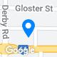 Shop 2/202 Nicholson Road Subiaco, WA 6008