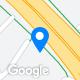 Unit 8, 18 Vivian Street Burswood, WA 6100