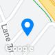11-13 Claude Street Burswood, WA 6100